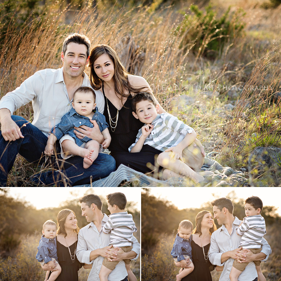 Family Photographers Near Me Find Your Local Service