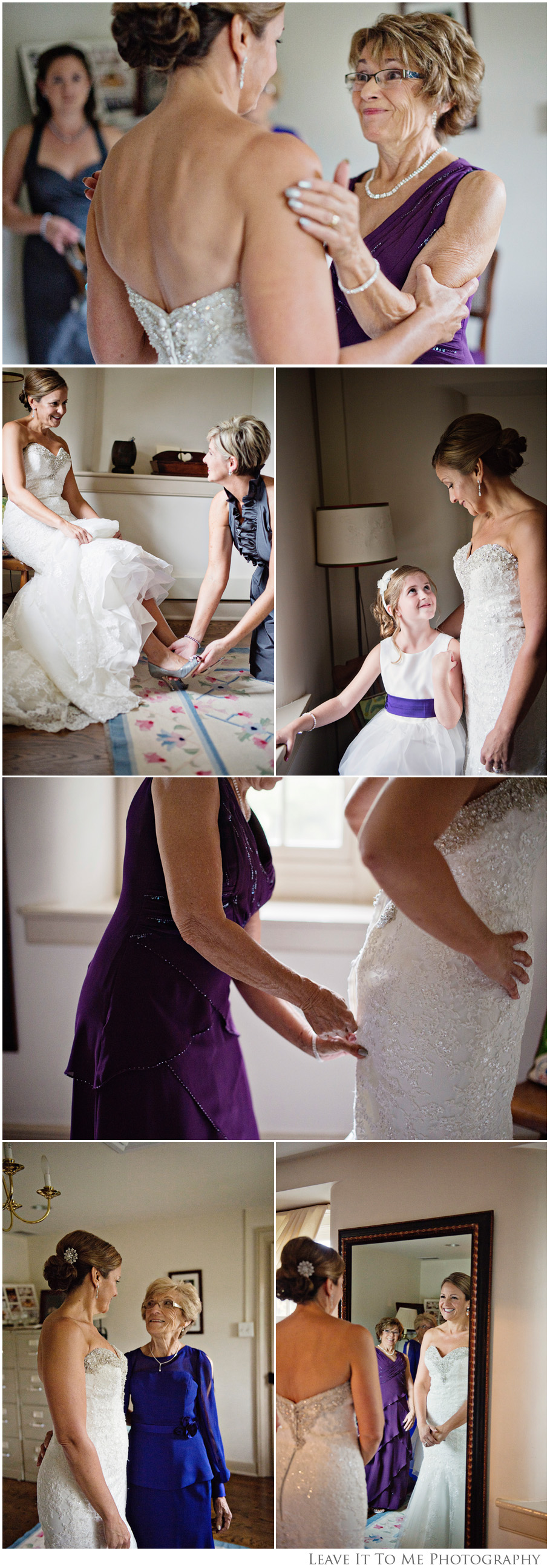 LGBT Wedding-Delaware Wedding Photographer-Equailty Wedding-Getting Ready
