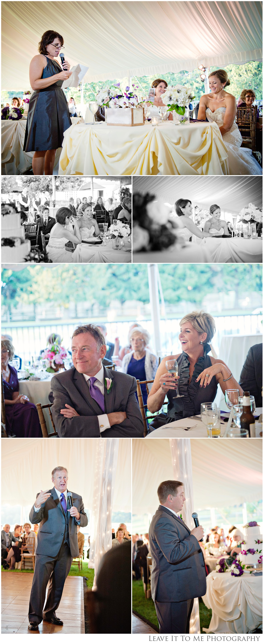 LGBT Wedding-Delaware Wedding Photographer-Equailty Wedding-Same sex Wedding-Speeches