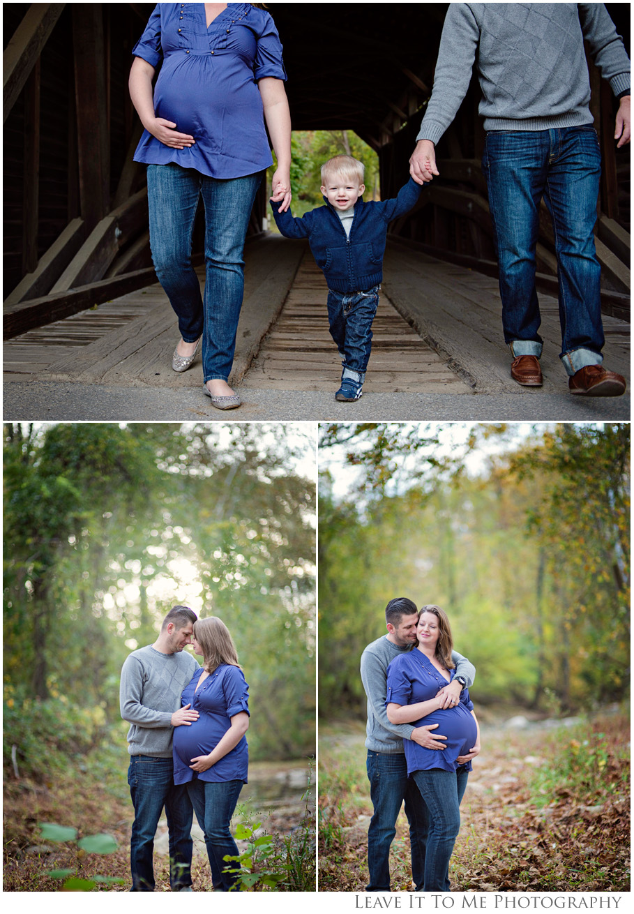 Main Line Maternity Photographer Philadelphia Photography Family Portraits Child