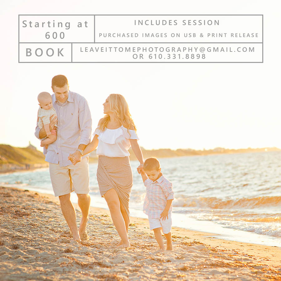 Beach_Delaware Beach_New Jeresey Beaches_Beach Family Session_2015