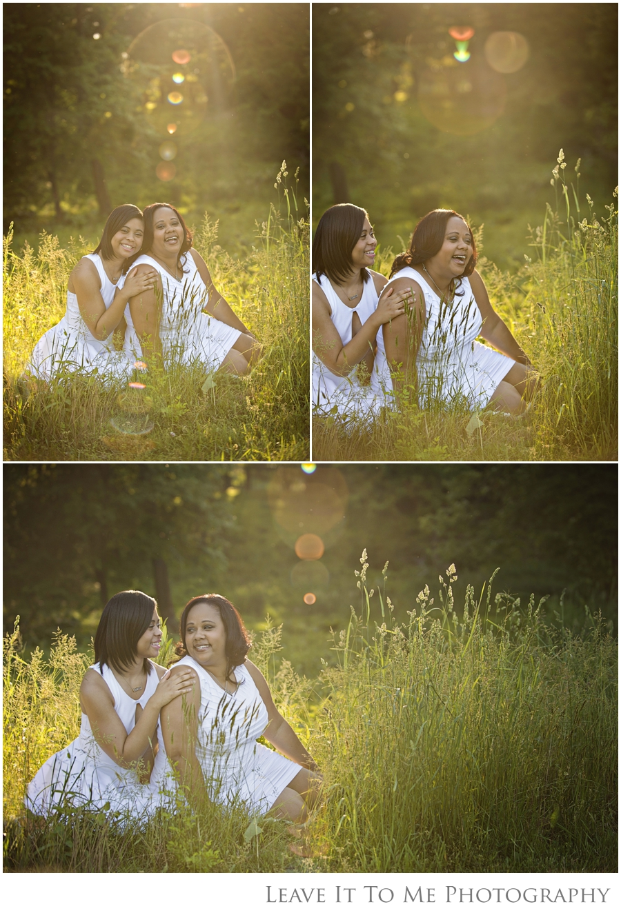 Mother Daughter Images_Main Line Family Photographer 2