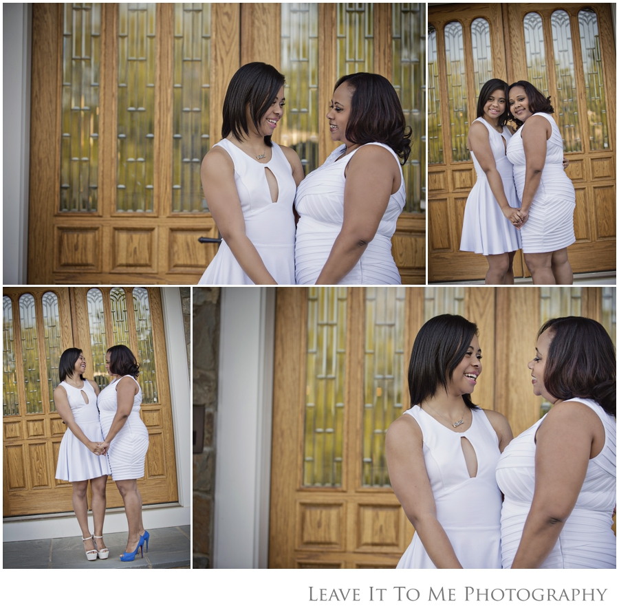 Mother Daughter Images_Main Line Family Photographer 4