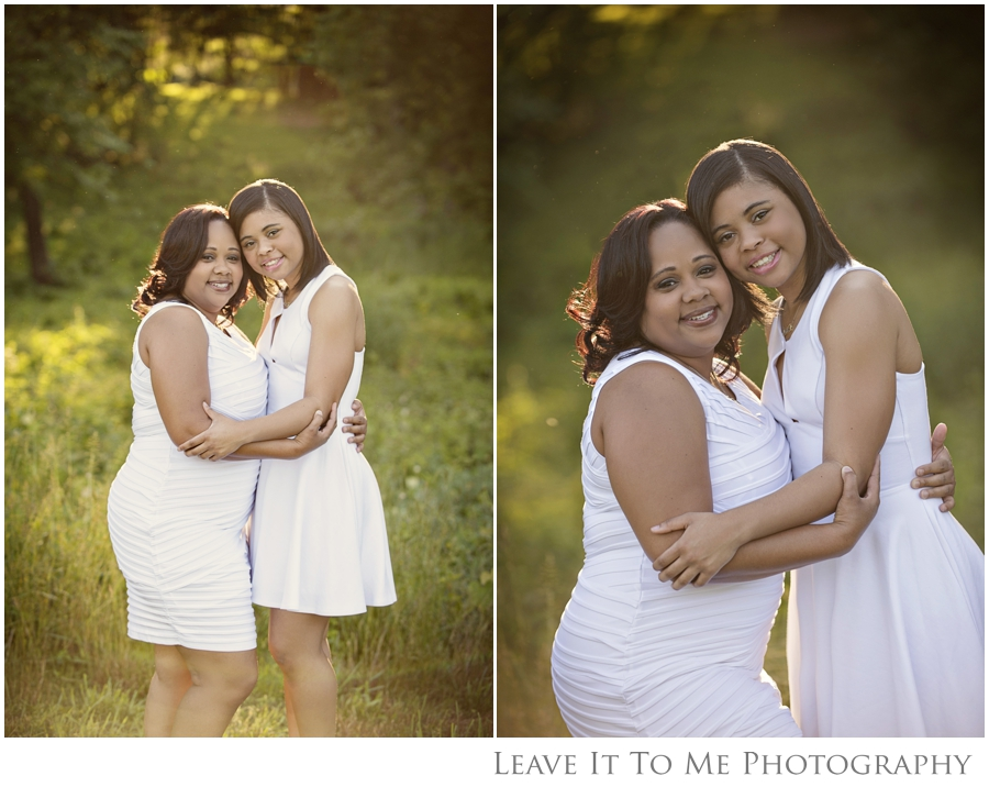 Mother Daughter Images_Main Line Family Photographer 5