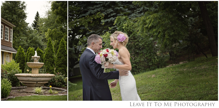 The Gables at Chads Ford_Wedding Photographer_Main Ling Wedding Photographer 1