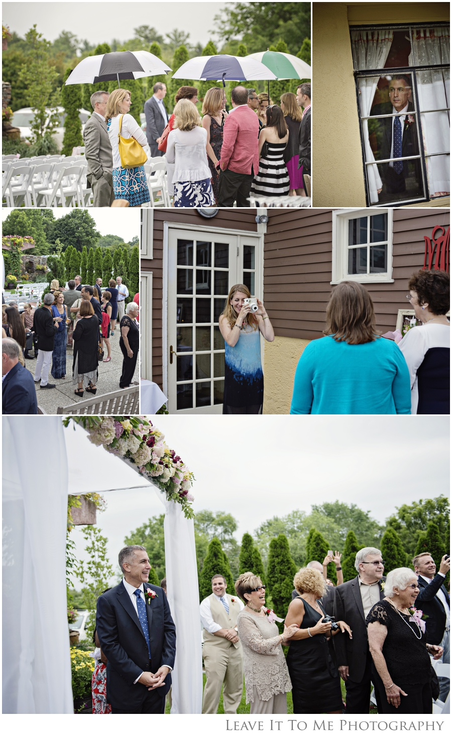 The Gables at Chads Ford_Wedding Photographer_Main Ling Wedding Photographer 10