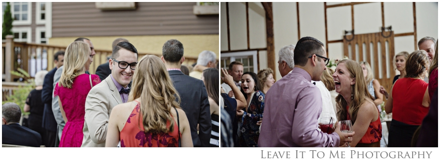 The Gables at Chads Ford_Wedding Photographer_Main Ling Wedding Photographer 12