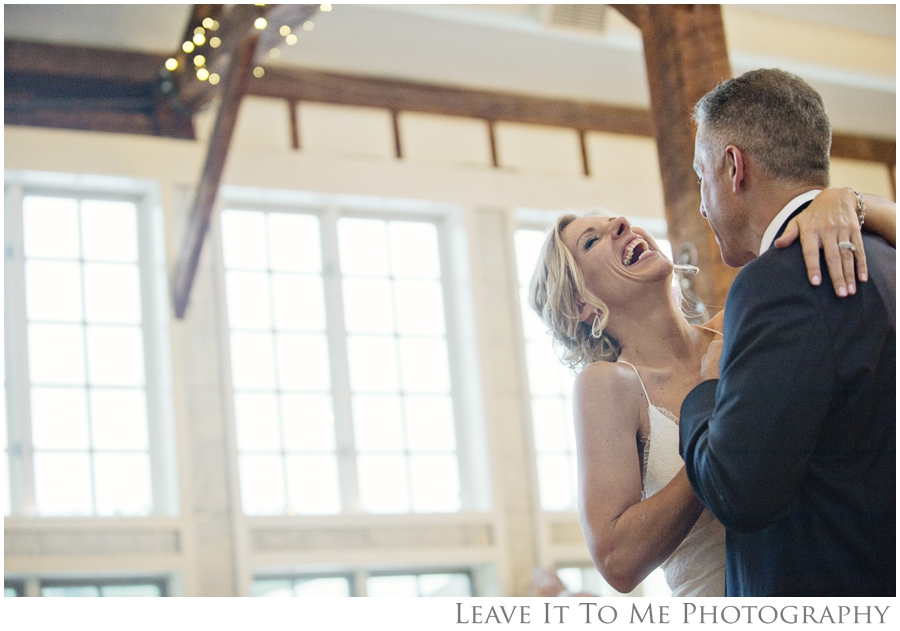 The Gables at Chads Ford_Wedding Photographer_Main Ling Wedding Photographer 13