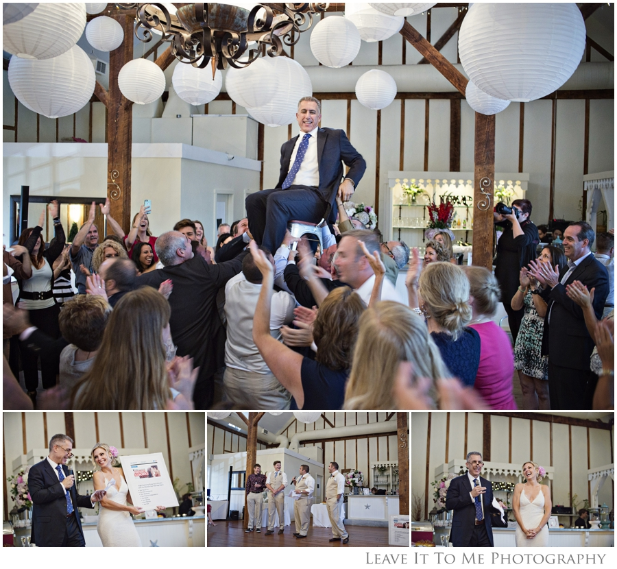 The Gables at Chads Ford_Wedding Photographer_Main Ling Wedding Photographer 14