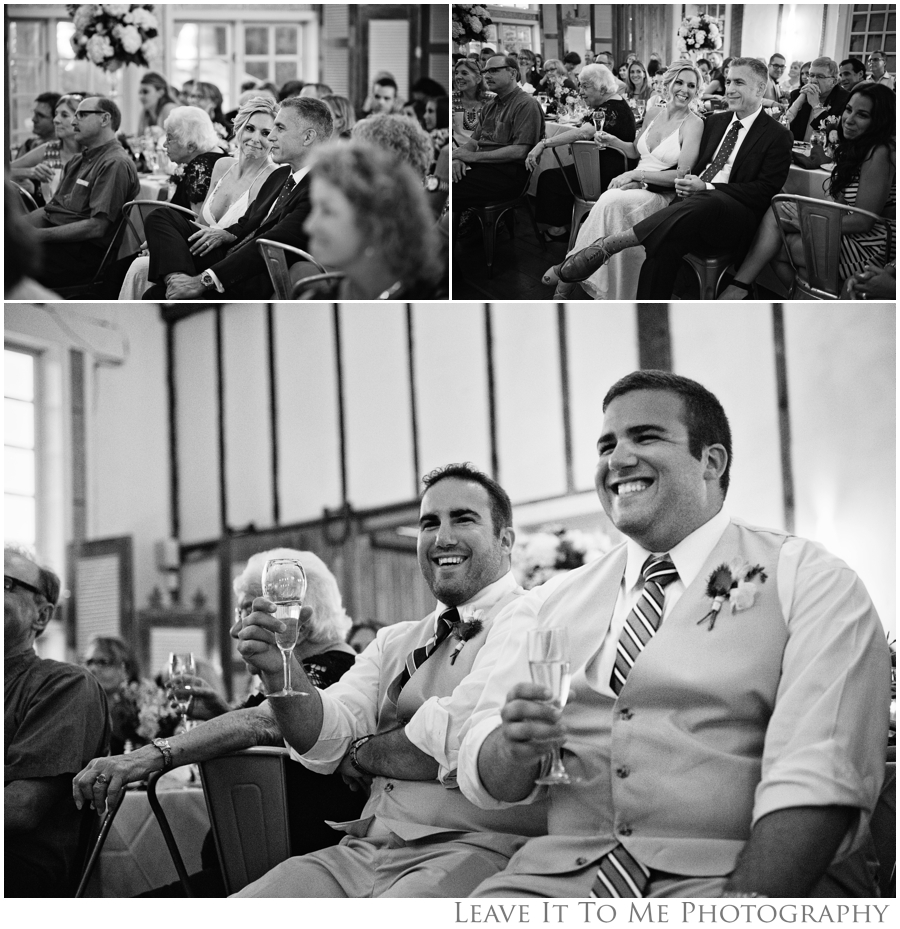 The Gables at Chads Ford_Wedding Photographer_Main Ling Wedding Photographer 15