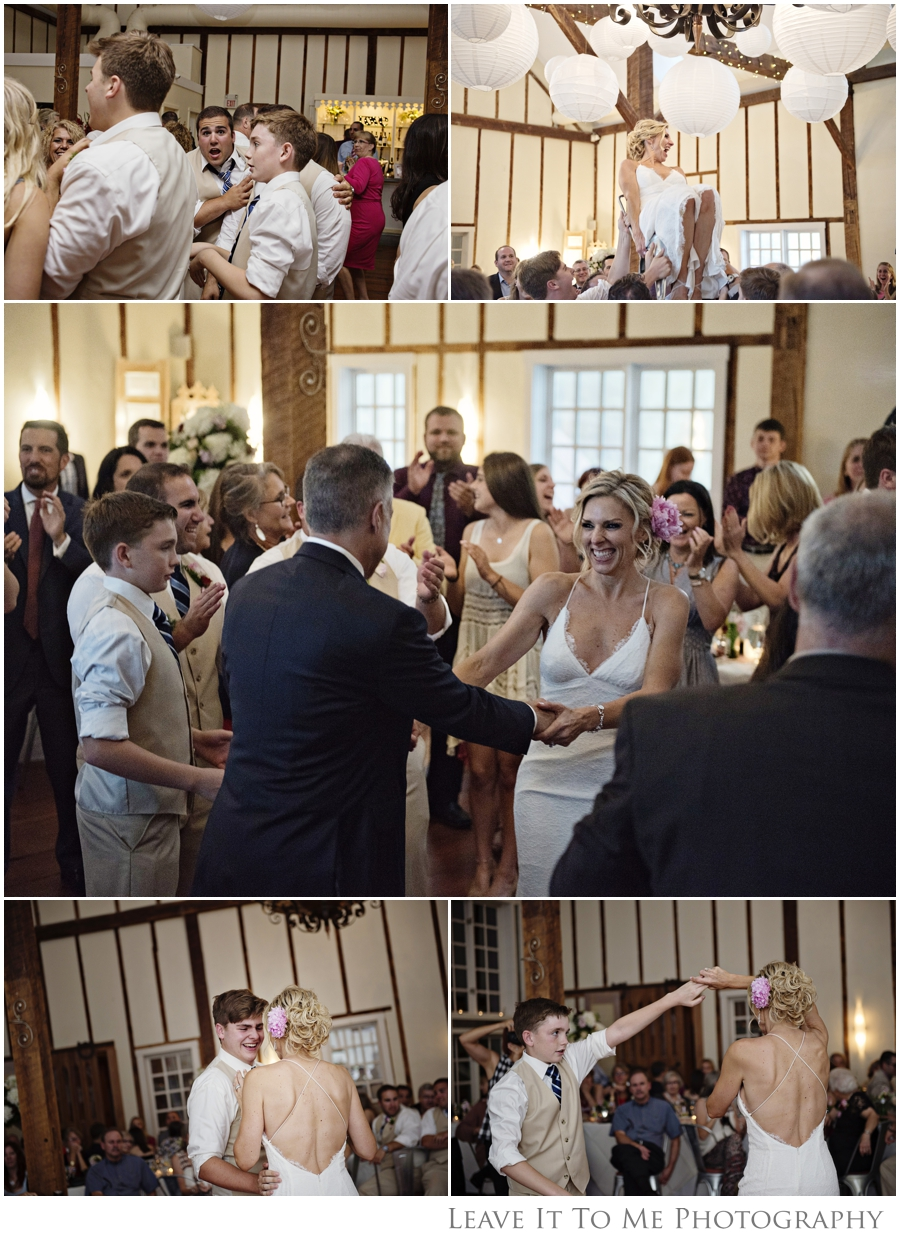 The Gables at Chads Ford_Wedding Photographer_Main Ling Wedding Photographer 16