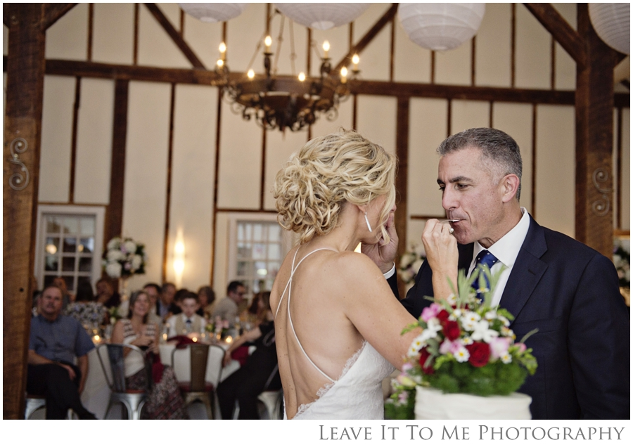 The Gables at Chads Ford_Wedding Photographer_Main Ling Wedding Photographer 17
