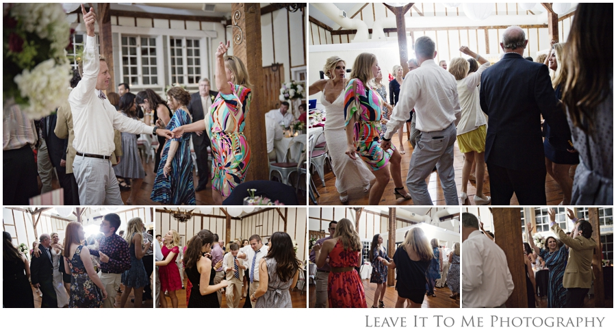 The Gables at Chads Ford_Wedding Photographer_Main Ling Wedding Photographer 18