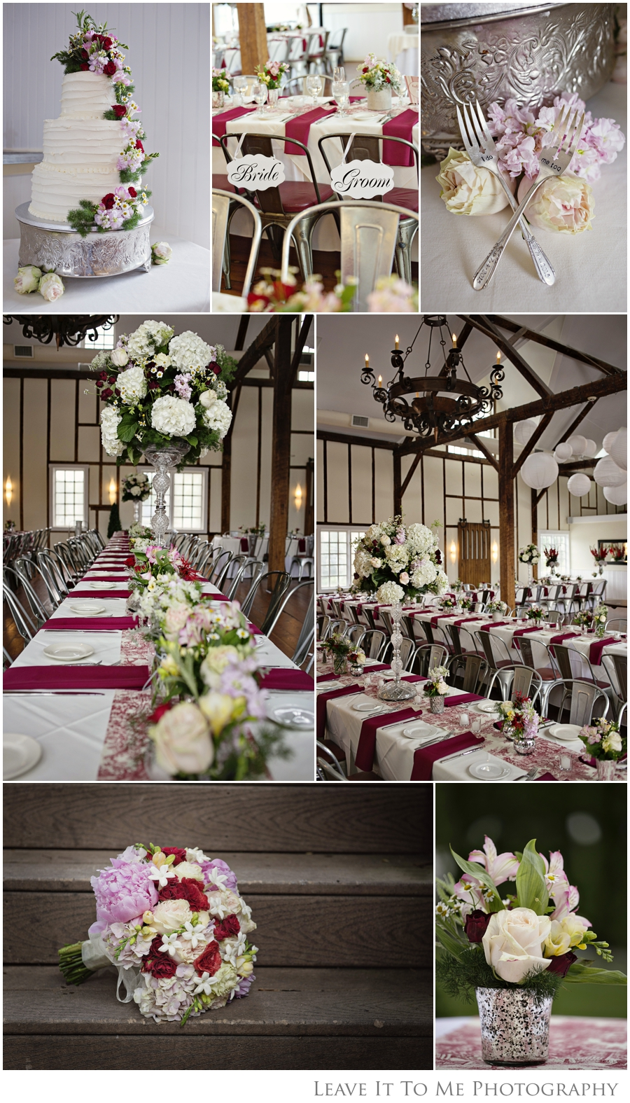 The Gables at Chads Ford_Wedding Photographer_Main Ling Wedding Photographer 2