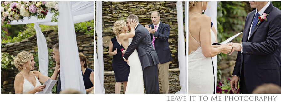 The Gables at Chads Ford_Wedding Photographer_Main Ling Wedding Photographer 20