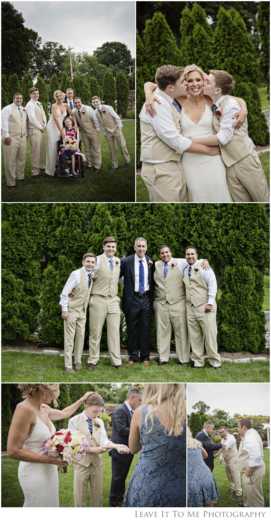 The Gables at Chads Ford_Wedding Photographer_Main Ling Wedding Photographer 5