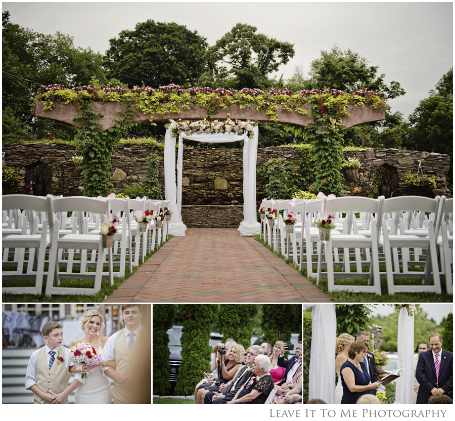 The Gables at Chads Ford_Wedding Photographer_Main Ling Wedding Photographer 6