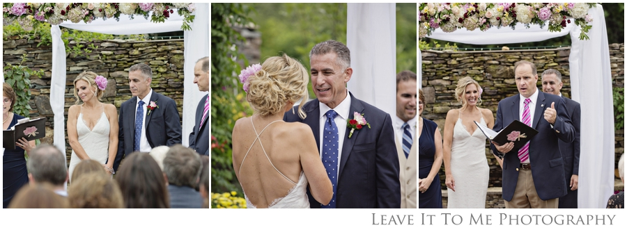 The Gables at Chads Ford_Wedding Photographer_Main Ling Wedding Photographer 7