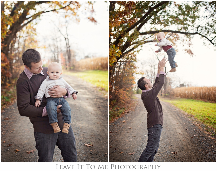 Family Photographer_Fall Portraits 2
