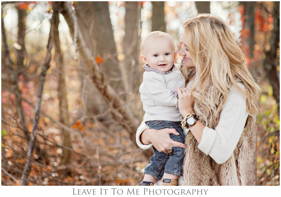 Family Photographer_Fall Portraits 3