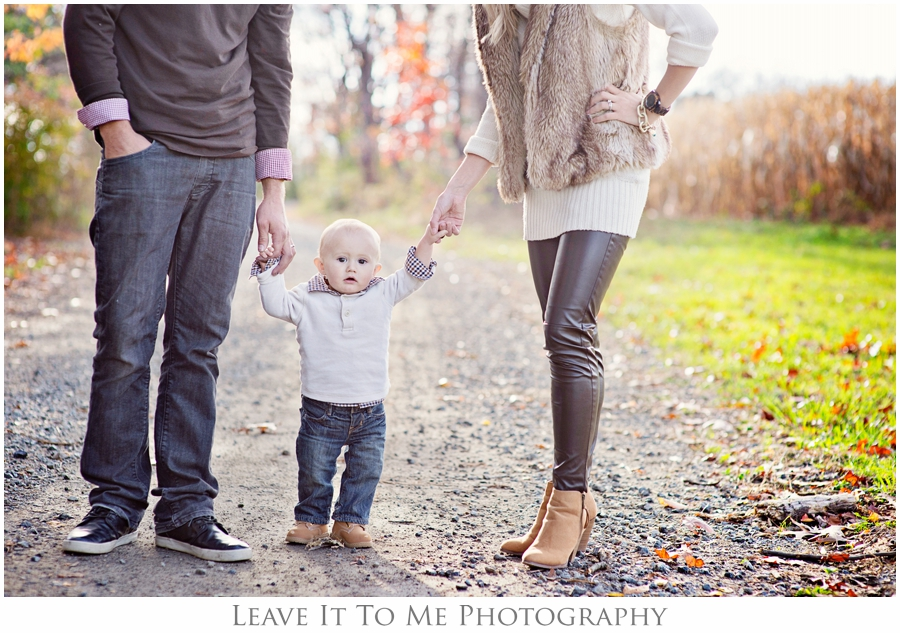 Family Photographer_Fall Portraits 5