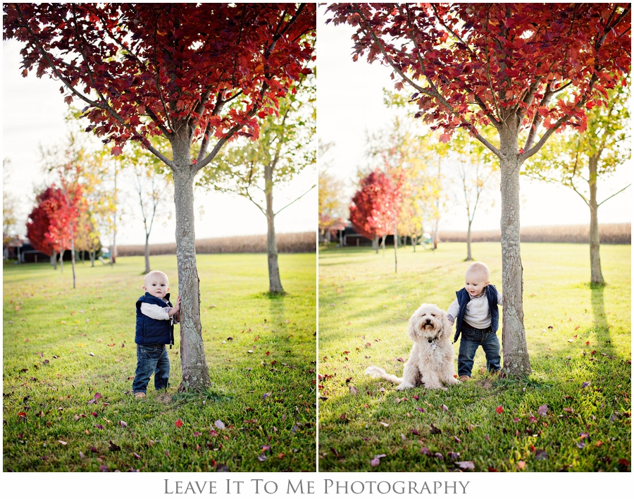 Family Photographer_Fall Portraits 7