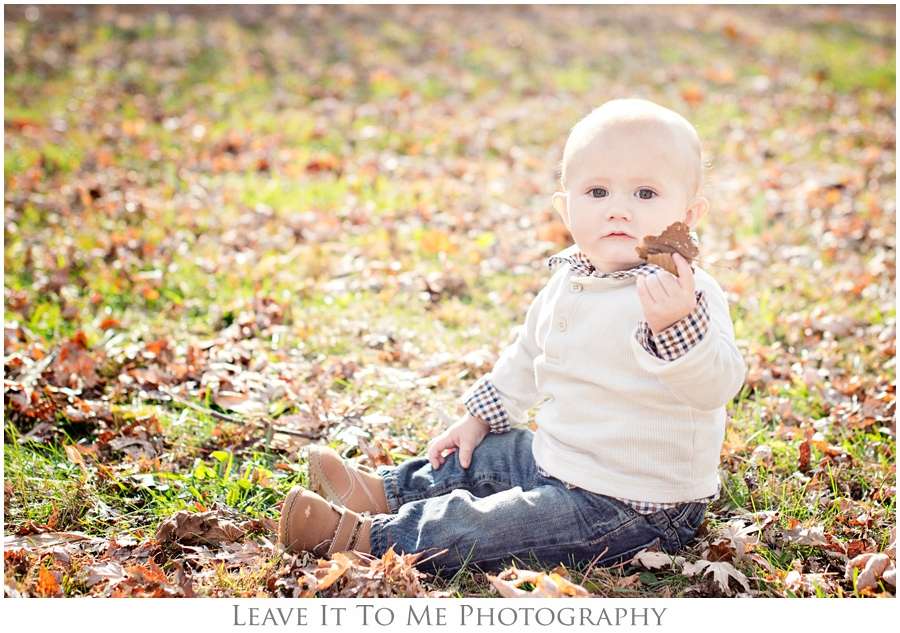 Family Photographer_Fall Portraits 8