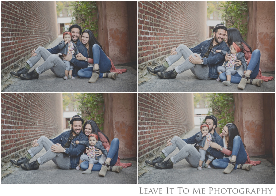 Lulus Casita_Family Photographer_Leave It To Me Photography 3