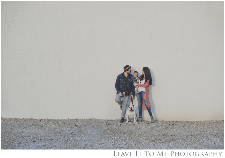 Lulus Casita_Family Photographer_Leave It To Me Photography 4