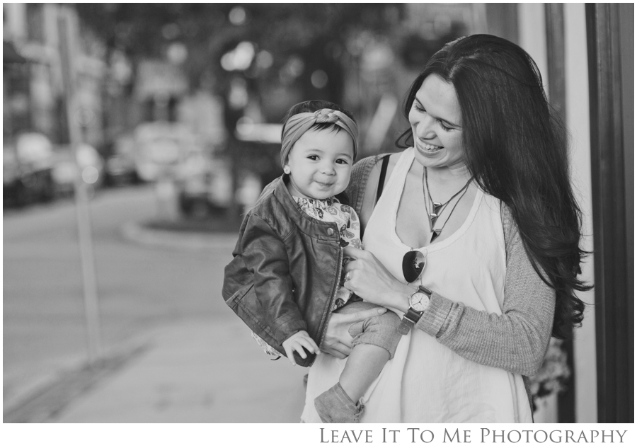 Lulus Casita_Family Photographer_Leave It To Me Photography 7