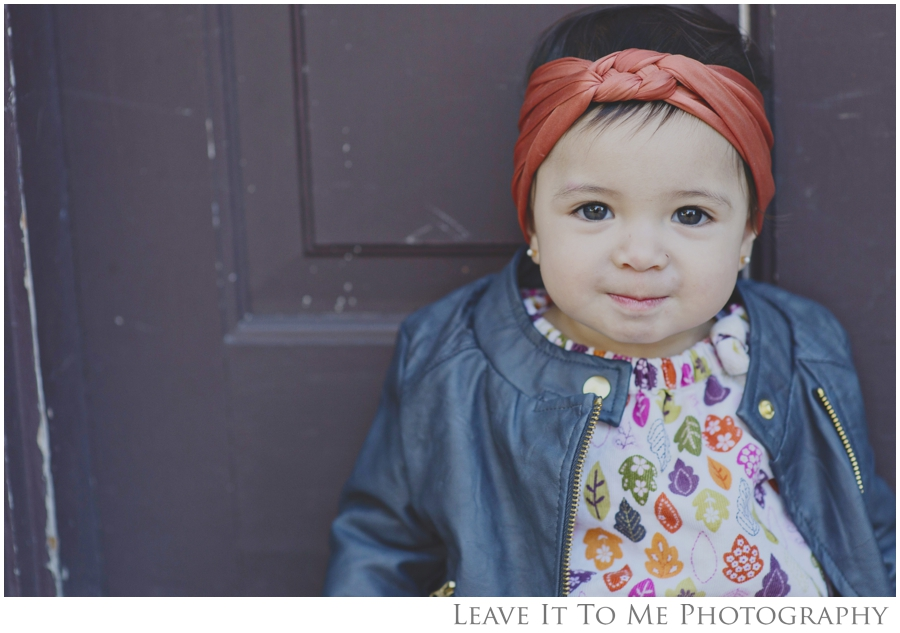 Lulus Casita_Family Photographer_Leave It To Me Photography 8