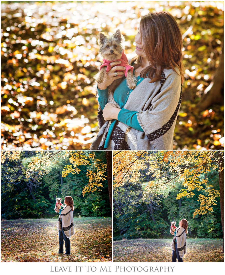 Pet Portraits_Main Line Photographer 2
