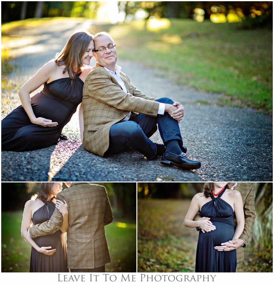 Delaware Maternity Photographer_Main Line Maternity Photographer_Pregnancy Images 1