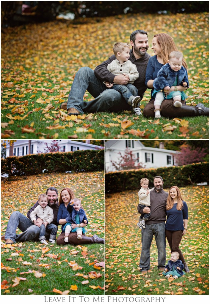 Long Island Family Photographer_Portrait Photographer_Philadelphia Family Photographer 1