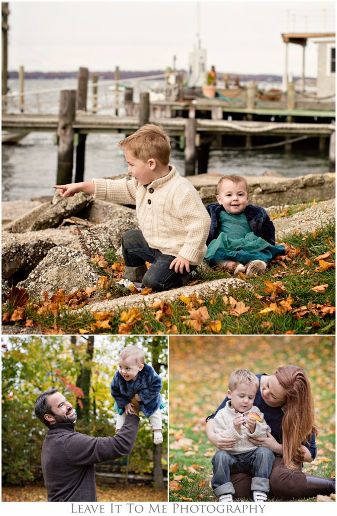 Long Island Family Photographer_Portrait Photographer_Philadelphia Family Photographer 2