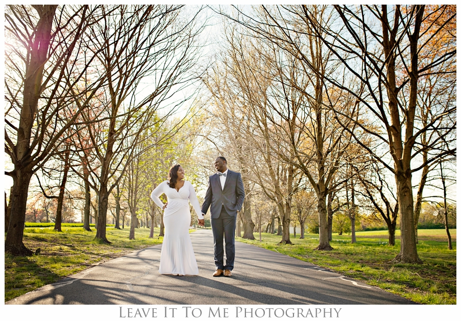 Engagement Photography_Leave It To Me Photography_Philadelphia Photographer 1