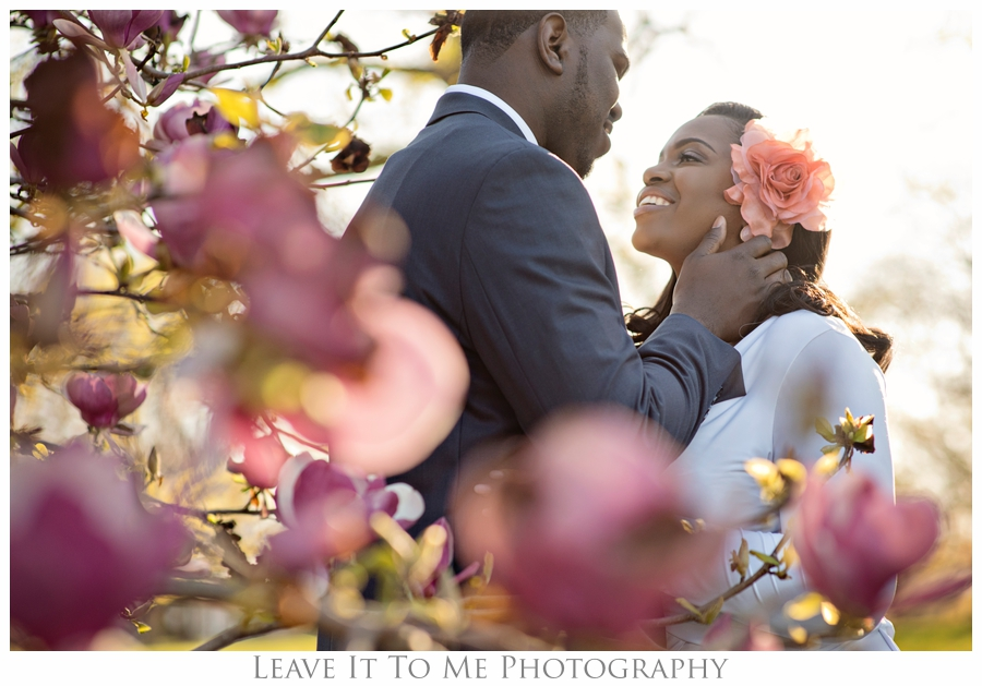 Engagement Photography_Leave It To Me Photography_Philadelphia Photographer 3