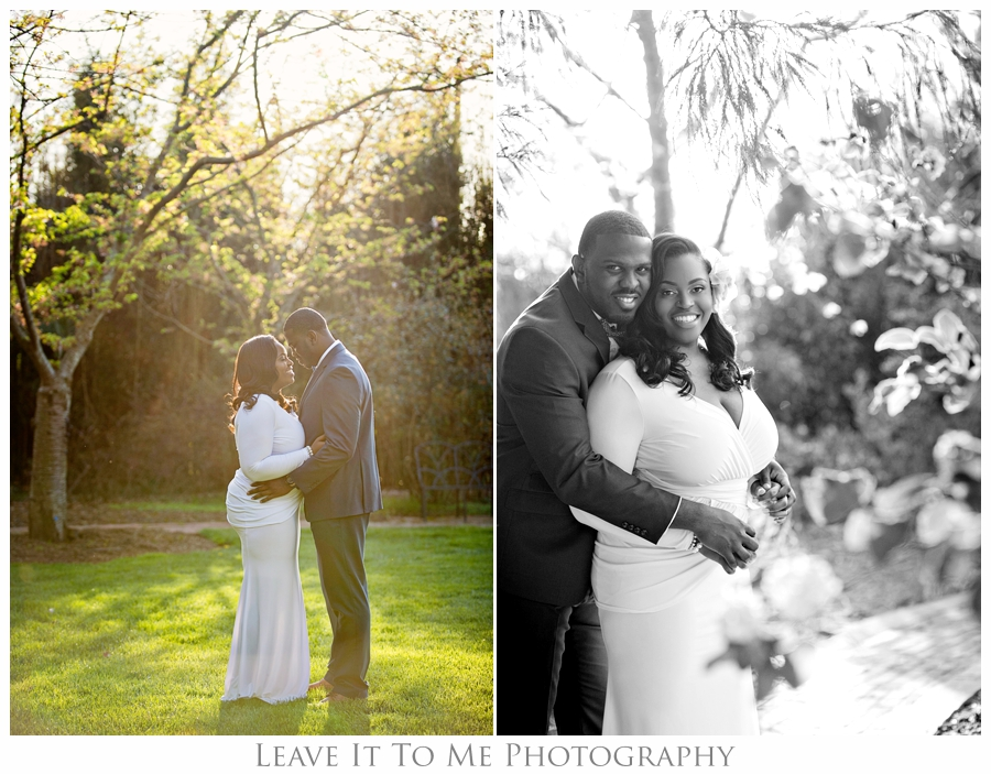 Engagement Photography_Leave It To Me Photography_Philadelphia Photographer 4