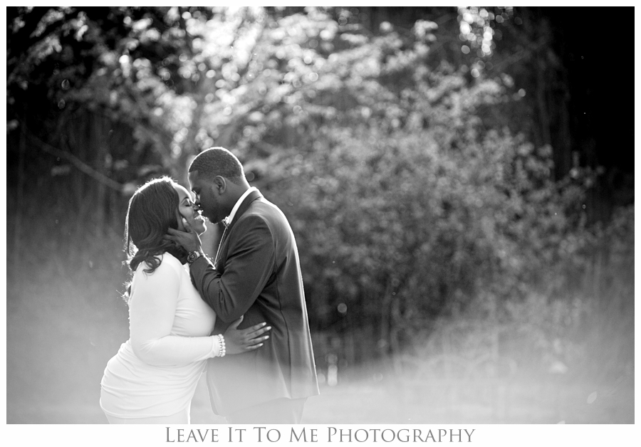 Engagement Photography_Leave It To Me Photography_Philadelphia Photographer 5