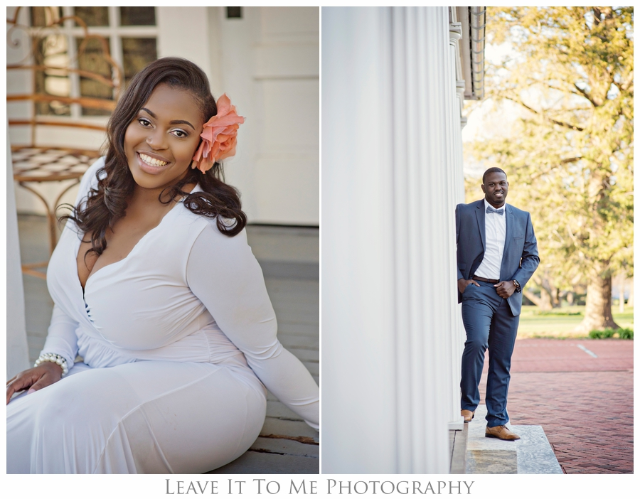 Engagement Photography_Leave It To Me Photography_Philadelphia Photographer 6