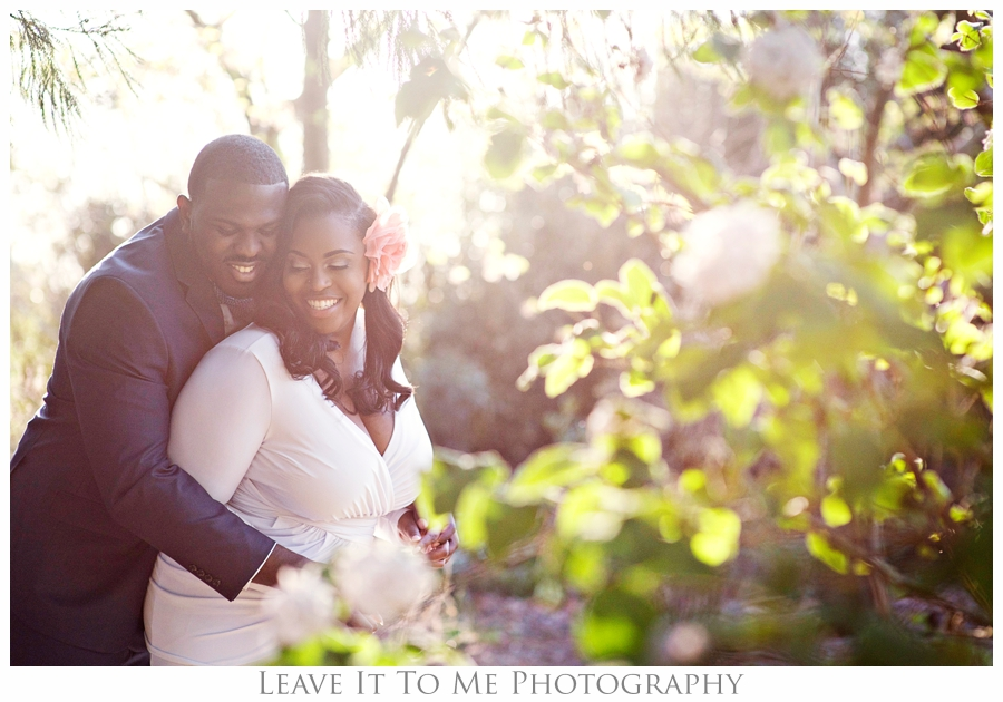 Engagement Photography_Leave It To Me Photography_Philadelphia Photographer 7