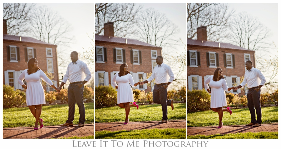 Engagement Photography_Leave It To Me Photography_Philadelphia Photographer 8