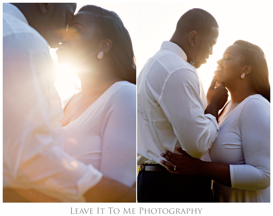 Engagement Photography_Leave It To Me Photography_Philadelphia Photographer 9