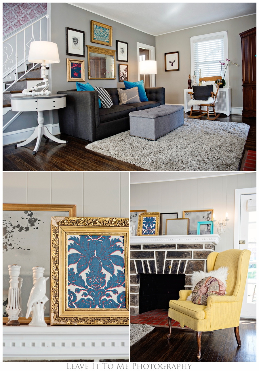 Interior Designer_Main Line_Kimberly Barr Designs 1