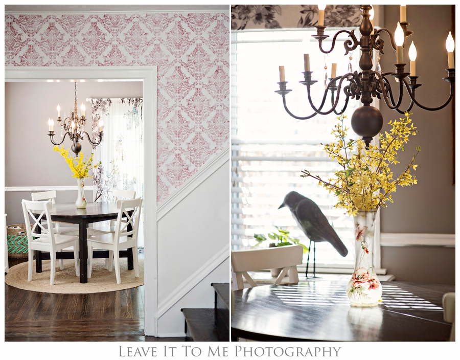 Interior Designer_Main Line_Kimberly Barr Designs 2