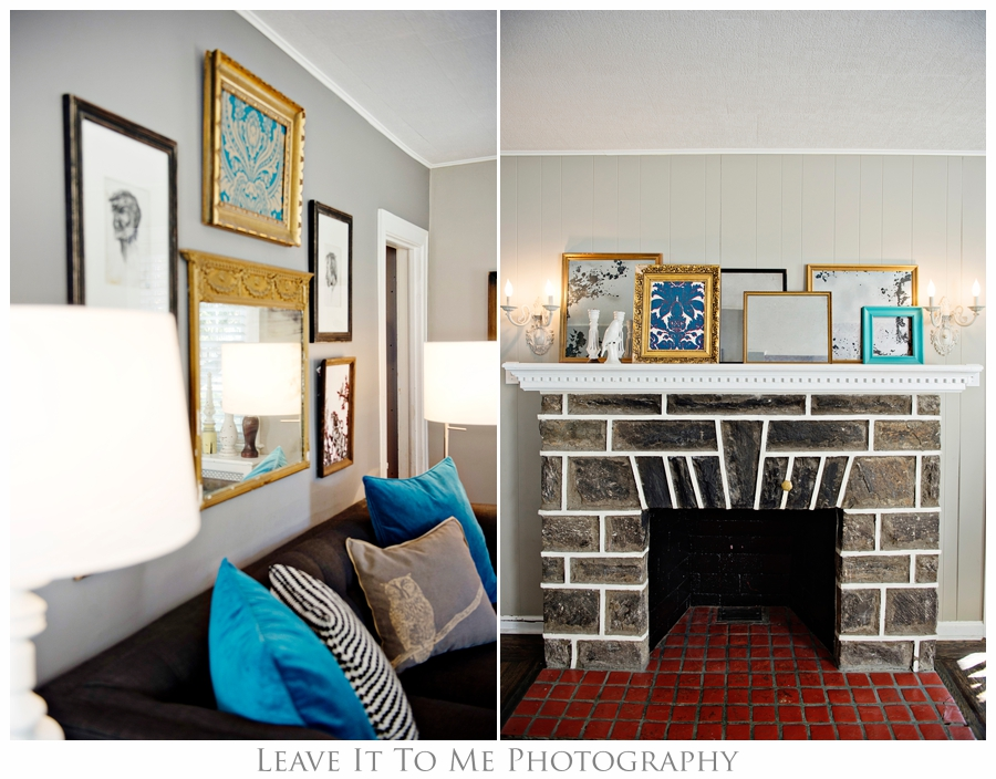 Interior Designer_Main Line_Kimberly Barr Designs 4