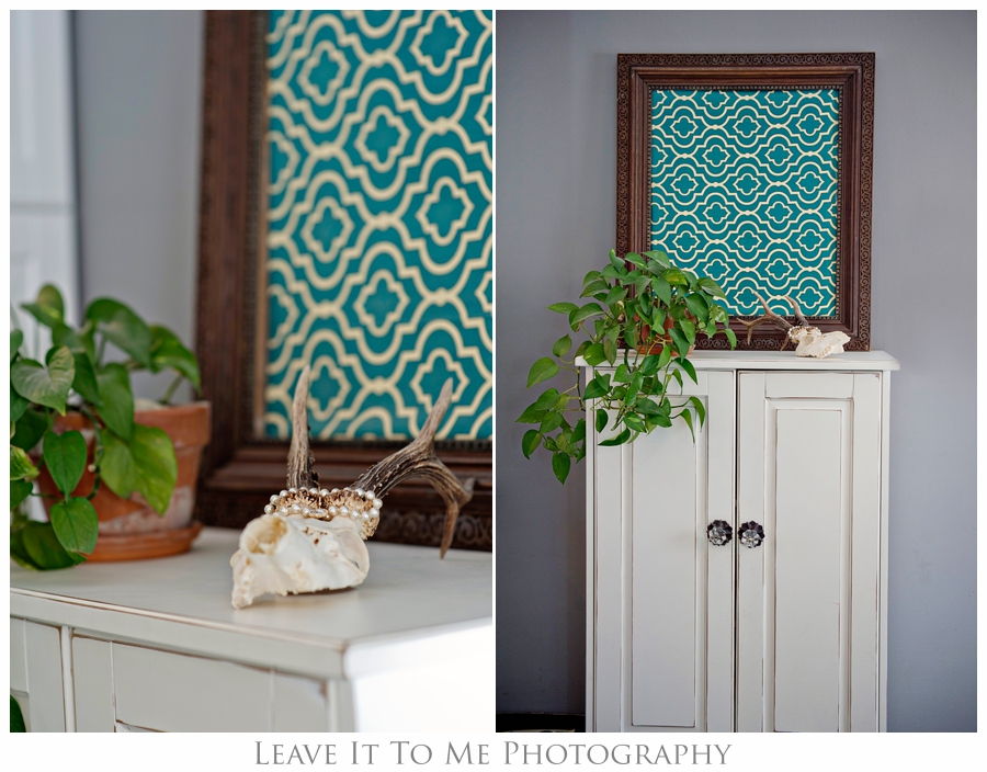 Interior Designer_Main Line_Kimberly Barr Designs 6