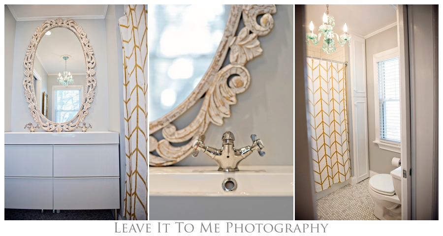 Interior Designer_Main Line_Kimberly Barr Designs 8