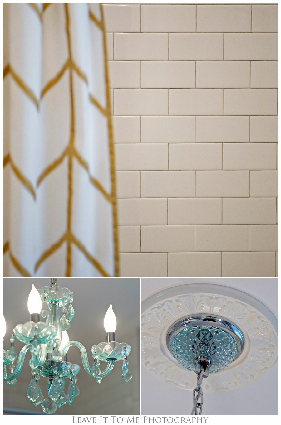 Interior Designer_Main Line_Kimberly Barr Designs 9