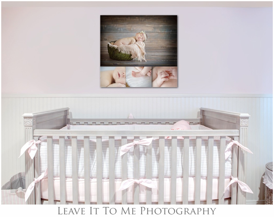 Leave It To Me Photography_Room Inspiration_Wall Galleries 6